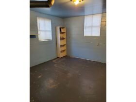 C263     410 & 412 Buckner Street, Maysville, KY 41056          (Commercial) (Residential) featured photo 7