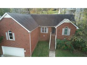 """ESTATE AUCTION featuring 3 BR, 2 BA Home with Large Bonus/Media Room, 2 Car Garage - """"Needs TLC"""" featured photo 6"""