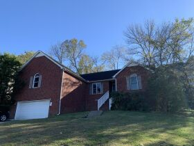 """ESTATE AUCTION featuring 3 BR, 2 BA Home with Large Bonus/Media Room, 2 Car Garage - """"Needs TLC"""" featured photo 8"""