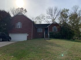 """ESTATE AUCTION featuring 3 BR, 2 BA Home with Large Bonus/Media Room, 2 Car Garage - """"Needs TLC"""" featured photo 9"""