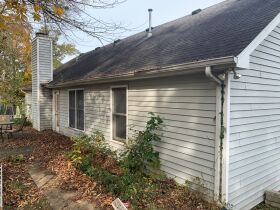 """ESTATE AUCTION featuring 3 BR, 2 BA Home with Large Bonus/Media Room, 2 Car Garage - """"Needs TLC"""" featured photo 10"""