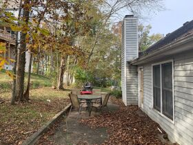 """ESTATE AUCTION featuring 3 BR, 2 BA Home with Large Bonus/Media Room, 2 Car Garage - """"Needs TLC"""" featured photo 5"""