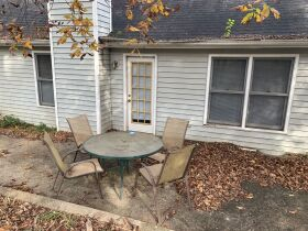 """ESTATE AUCTION featuring 3 BR, 2 BA Home with Large Bonus/Media Room, 2 Car Garage - """"Needs TLC"""" featured photo 11"""