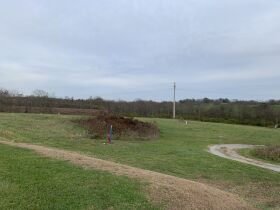 L477    00 AA Hwy., Maysville, KY 41056     (Acreage)  (Lots) featured photo 2