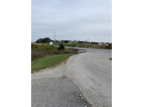 L477    00 AA Hwy., Maysville, KY 41056     (Acreage)  (Lots) featured photo 3