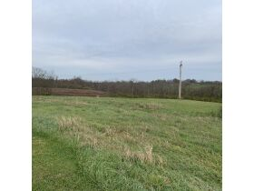 L477    00 AA Hwy., Maysville, KY 41056     (Acreage)  (Lots) featured photo 1