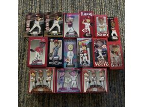 Sports Card & Collectibles Liquidation LIVE On-Site Auction featured photo 1