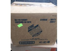 Sports Card & Collectibles Liquidation LIVE On-Site Auction featured photo 7