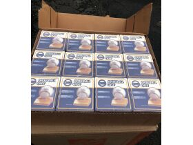 Sports Card & Collectibles Liquidation LIVE On-Site Auction featured photo 8