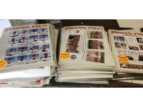 Sports Card & Collectibles Liquidation LIVE On-Site Auction featured photo 10