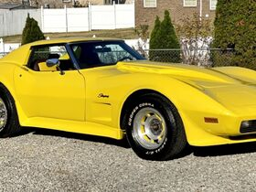 Vintage Corvette & Harley Davidson Motorcycle Online Only Auction featured photo 3