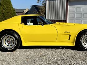 Vintage Corvette & Harley Davidson Motorcycle Online Only Auction featured photo 4