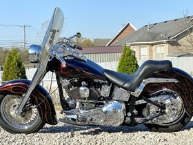 Vintage Corvette & Harley Davidson Motorcycle Online Only Auction featured photo 6