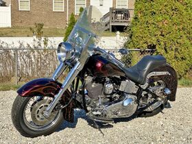 Vintage Corvette & Harley Davidson Motorcycle Online Only Auction featured photo 8