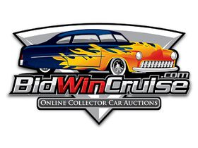Collector Cars by Pearce & Associates/BidWinCruise featured photo 3