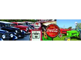 Collector Cars by Pearce & Associates/BidWinCruise featured photo 2
