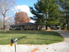 Real Estate Auction Living Estate of Marvin & Irene Douglas featured photo 1