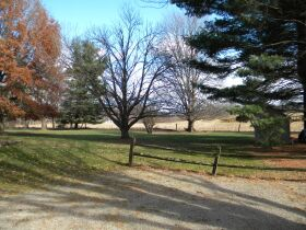 Real Estate Auction Living Estate of Marvin & Irene Douglas featured photo 4