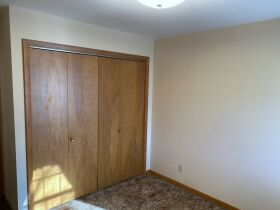 1331 Spruce  Ave. Real Estate Auction featured photo 12