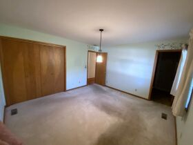 1331 Spruce  Ave. Real Estate Auction featured photo 4