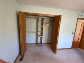 1331 Spruce  Ave. Real Estate Auction featured photo 5