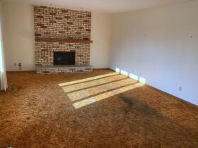1331 Spruce  Ave. Real Estate Auction featured photo 7
