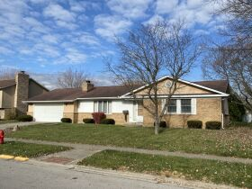 1331 Spruce  Ave. Real Estate Auction featured photo 1