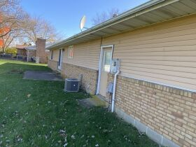 1331 Spruce  Ave. Real Estate Auction featured photo 2