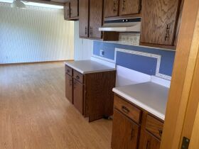 1331 Spruce  Ave. Real Estate Auction featured photo 9