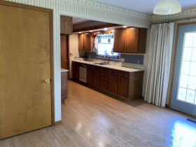 1331 Spruce  Ave. Real Estate Auction featured photo 3