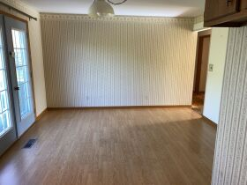1331 Spruce  Ave. Real Estate Auction featured photo 10