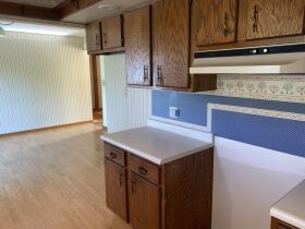 1331 Spruce  Ave. Real Estate Auction featured photo 6