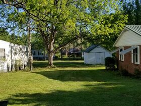 ****Now In 10 Day Upset Period**** Brick House, (3) Mobile Homes and 1.07+/- Acres in Richmond County, NC featured photo 6