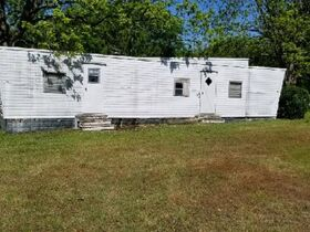 ****Now In 10 Day Upset Period**** Brick House, (3) Mobile Homes and 1.07+/- Acres in Richmond County, NC featured photo 7