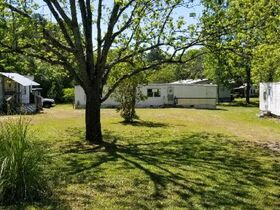 ****Now In 10 Day Upset Period**** Brick House, (3) Mobile Homes and 1.07+/- Acres in Richmond County, NC featured photo 8