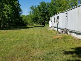 ****Now In 10 Day Upset Period**** Brick House, (3) Mobile Homes and 1.07+/- Acres in Richmond County, NC featured photo 10