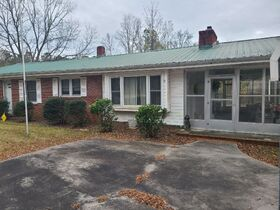 ****Now In 10 Day Upset Period**** Brick House, (3) Mobile Homes and 1.07+/- Acres in Richmond County, NC featured photo 2