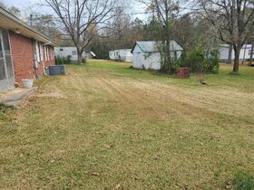****Now In 10 Day Upset Period**** Brick House, (3) Mobile Homes and 1.07+/- Acres in Richmond County, NC featured photo 11