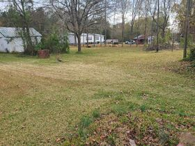 ****Now In 10 Day Upset Period**** Brick House, (3) Mobile Homes and 1.07+/- Acres in Richmond County, NC featured photo 12