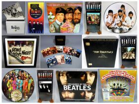 Bet You Don't Have This Beatles Record Auction featured photo 1