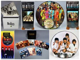 Bet You Don't Have This Beatles Record Auction featured photo 2