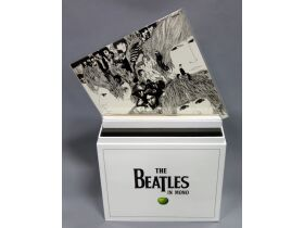Bet You Don't Have This Beatles Record Auction featured photo 3