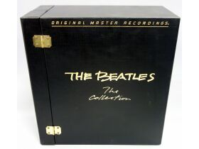 Bet You Don't Have This Beatles Record Auction featured photo 4