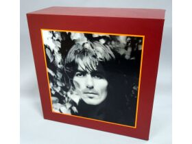 Bet You Don't Have This Beatles Record Auction featured photo 5