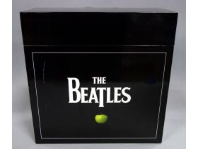 Bet You Don't Have This Beatles Record Auction featured photo 6