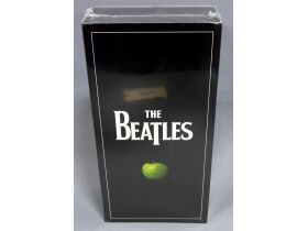 Bet You Don't Have This Beatles Record Auction featured photo 8