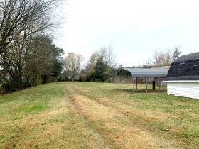 ESTATE AUCTION featuring 5 Room Home on 1+/- Acre in Incredible Location! featured photo 10