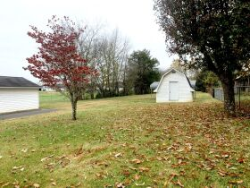 ESTATE AUCTION featuring 5 Room Home on 1+/- Acre in Incredible Location! featured photo 11