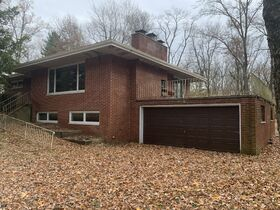 East Lake Drive Real Estate Auction - Extra Open House - Wed 9th at 12:00 Noon featured photo 1