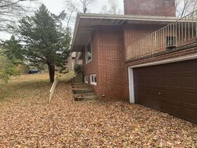 East Lake Drive Real Estate Auction - Extra Open House - Wed 9th at 12:00 Noon featured photo 2